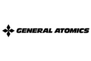 GeneralAtomics