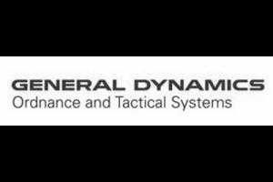 GeneralDynamics