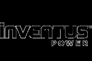 Inventus