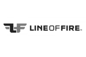 LineofFire