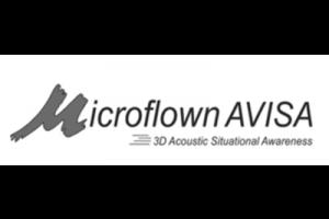 Microflown