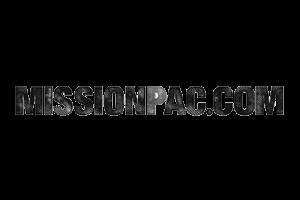 MissionPack