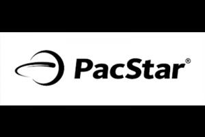 PacStar