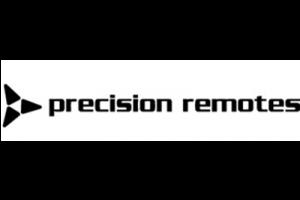 PrecisionRemotes