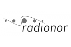 Radionor