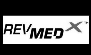 RevMex