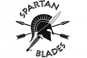SpartainBlades