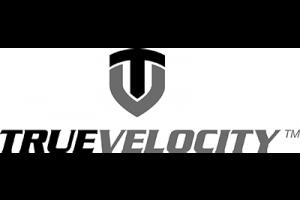 TrueVelocity