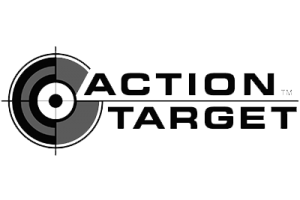 action-target