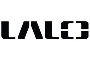 LALO1
