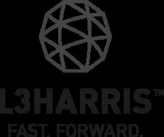L3Harris_logo_tag_2