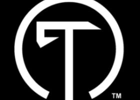 Logo Tomahawk Robotics