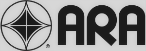 ARA_Logo_1